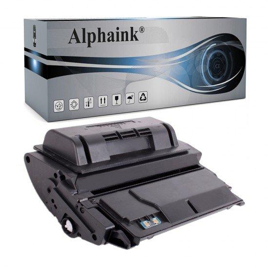 Toner HP Q1339A Nero Compatibile