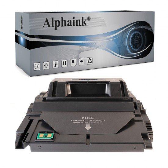 Toner HP Q5945A Nero Compatibile