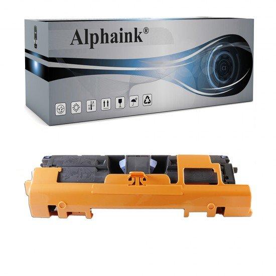 Toner Hp Q3961A Ciano Compatibile