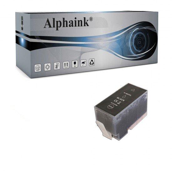 Cartuccia Hp 903XL-BK Nera Compatibile