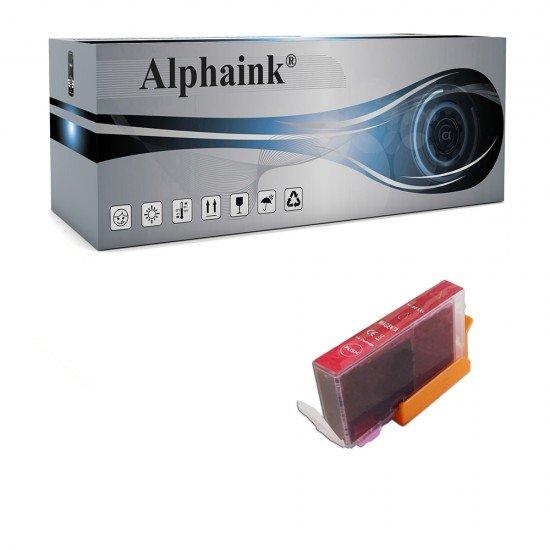 Cartuccia Hp 903XL-M Magenta Compatibile