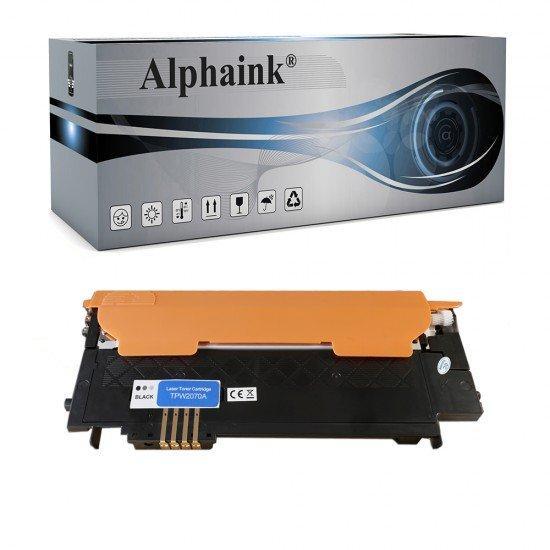 Toner HP W2070A Nero CON CHIP Compatibile
