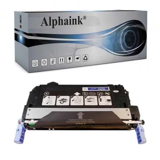 Toner HP Q5950A Nero Compatibile