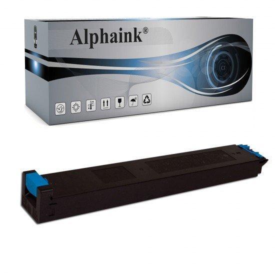 Toner Sharp MX2300C Compatibile