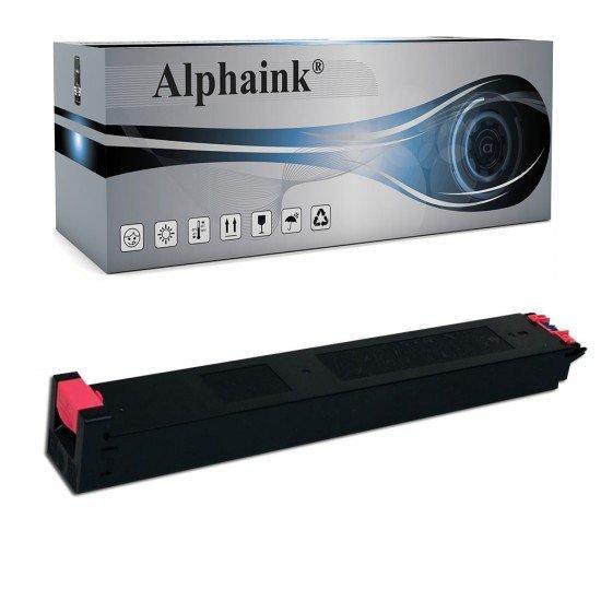 Toner Sharp MX2600M Compatibile