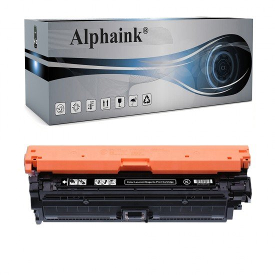 Toner HP CF450A Nero  CON CHIP Compatibile