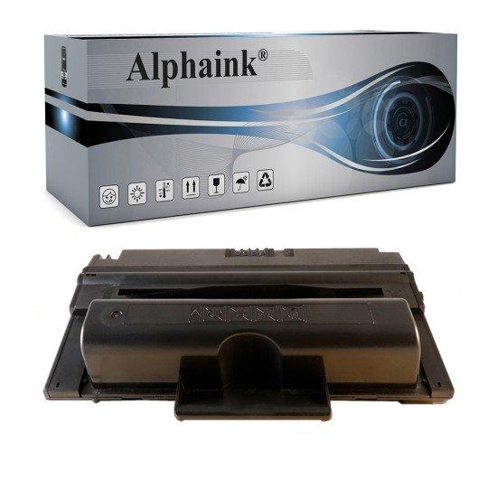 Toner per Xerox X3635-XL Compatibile