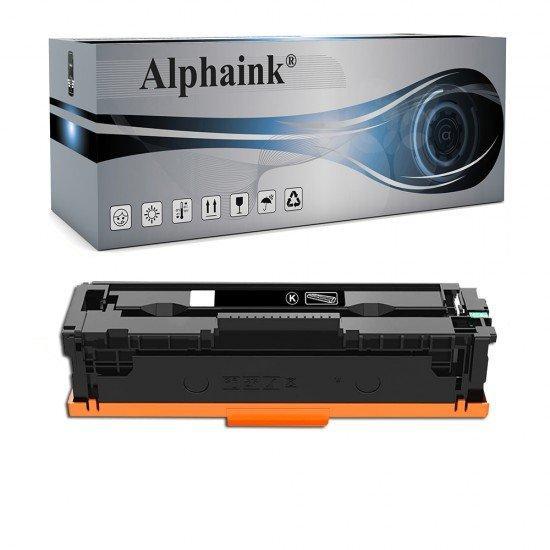 Toner HP CF410X Nero Compatibile