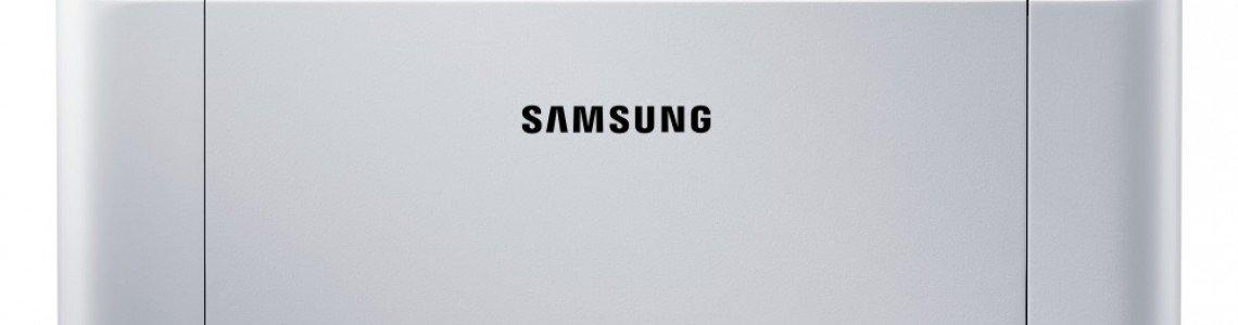 Come sostituire Toner stampante Samsung M2020