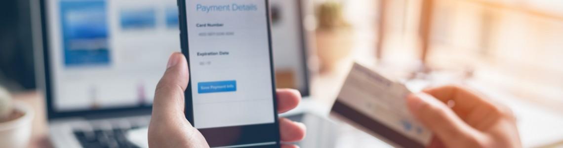 Come attivare 3d secure per pagamenti online in sicurezza su AlphaInk