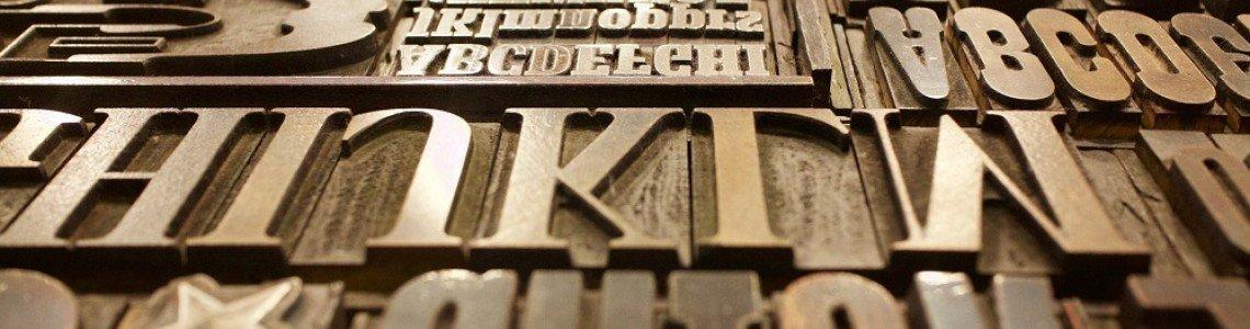 Come risparmiare l'inchiostro della stampante? Alcuni consigli