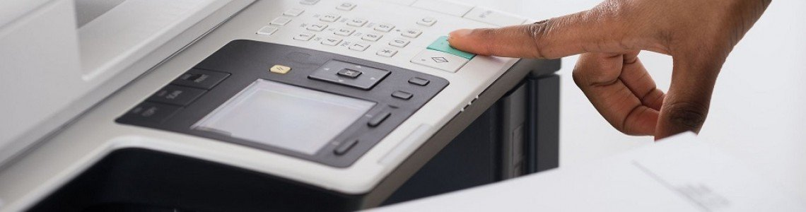 Come scegliere la giusta stampante professionale per ufficio