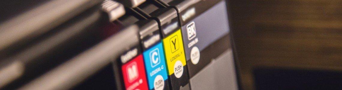 Dove comprare cartucce per stampanti di qualità