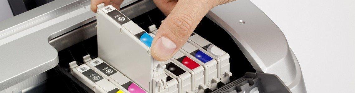 Cartucce stampanti compatibili o rigenerate, quali scegliere