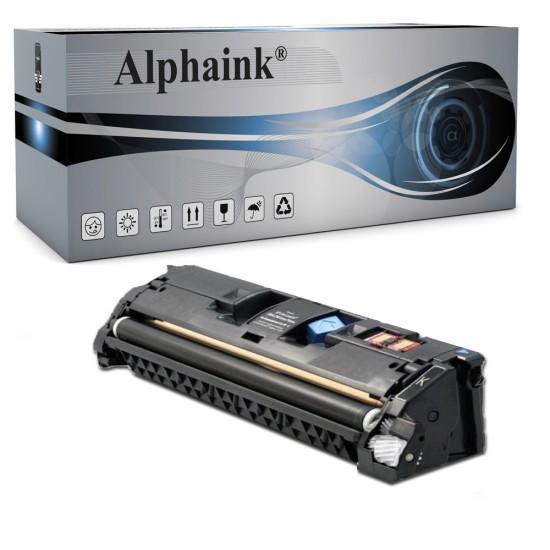 Toner HP C9700A Nero Compatibile
