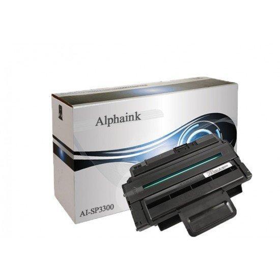 Toner Ricoh Aficio SP3300 Compatibile