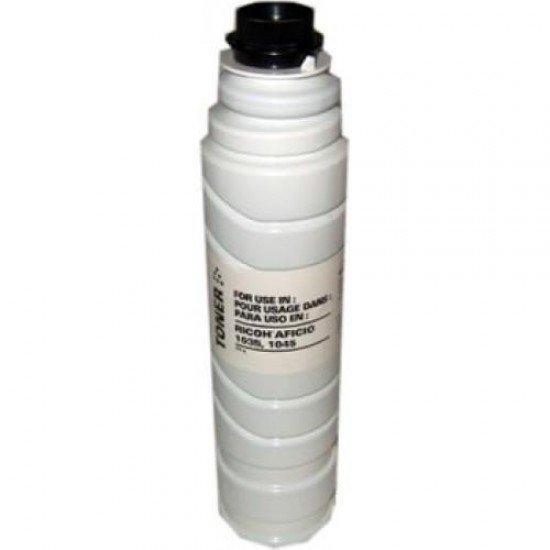 Toner Ricoh Aficio R-3105D Compatibile